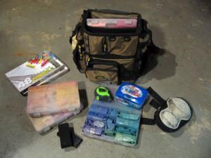 chalk_bag_supplies