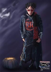 sumi_kei_painting_03
