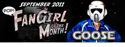 panelsonpage.com fangirl of the month