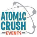 AtomicCrushLogo_4C